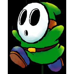 tee-j's avatar
