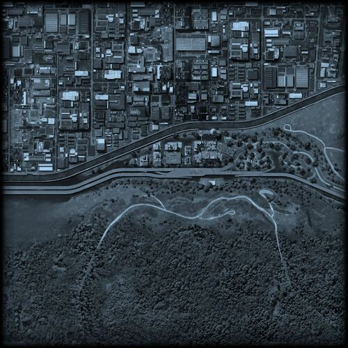 500px-Battlefield_4_Flood_Zone_Overview.jpg