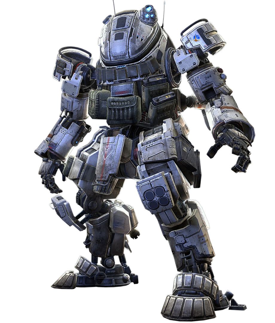 http://img2.wikia.nocookie.net/__cb20140302052155/titanfall/images/d/d5/Ogre_IMC.png