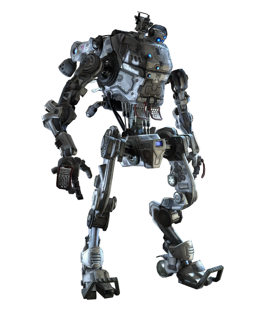http://img2.wikia.nocookie.net/__cb20140302052432/titanfall/images/e/ec/Stryder_IMC.png