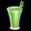 Verde Smoothie