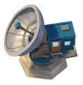 Radar lvl8 nuovo