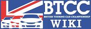 BTCC Wiki