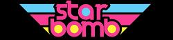Starbomb Wiki