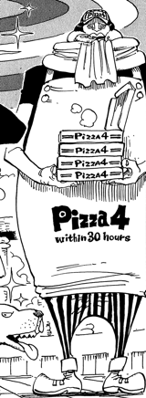 Pizza4.png