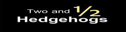 Two and a half Hedgehogs Wiki
