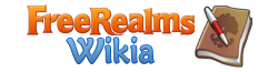 Official Free Realms Wiki
