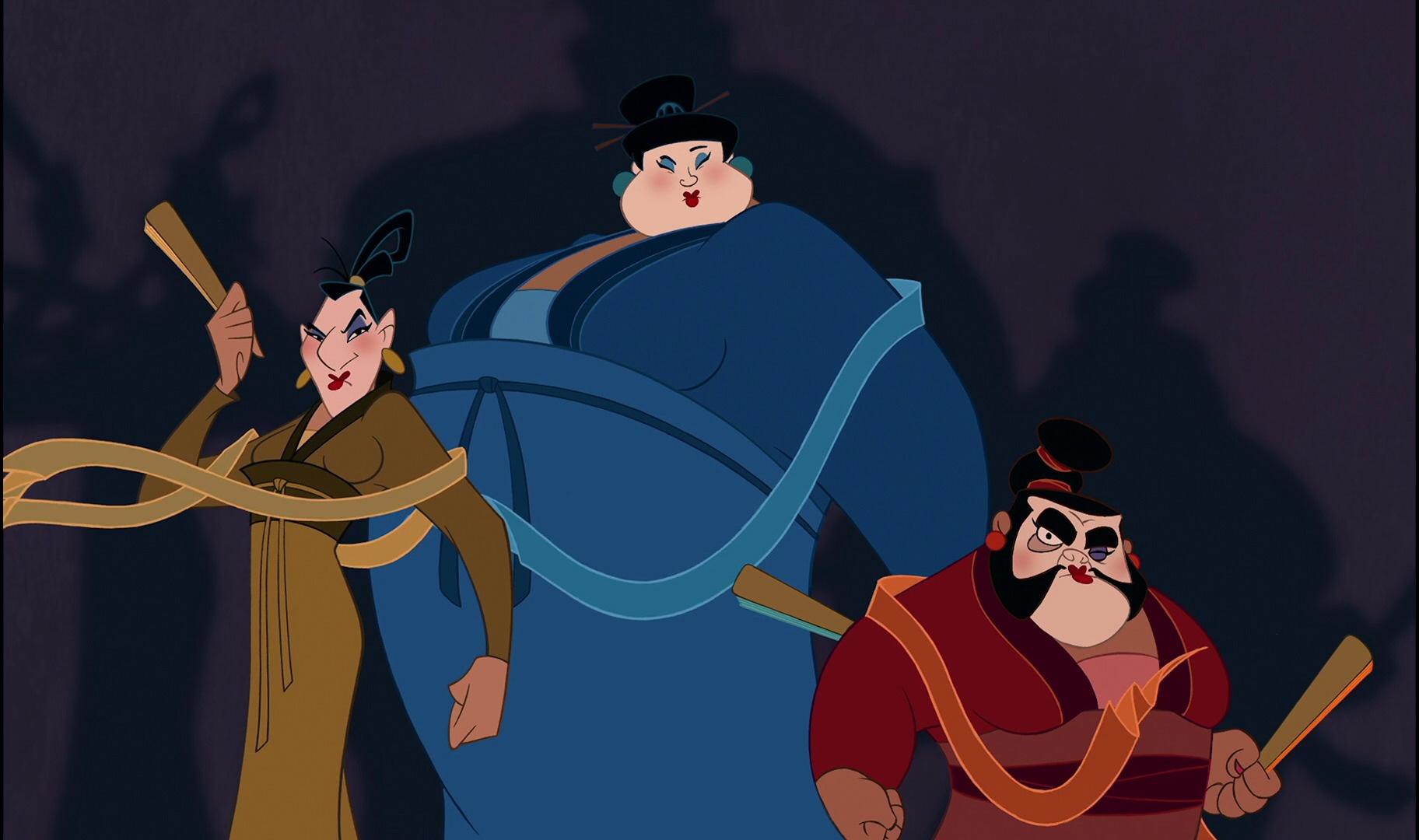 Mulan-disneyscreencaps.com-8297.jpg