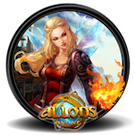 AllodsOnlineIcon_by_markotodic-d5xb6j2.png