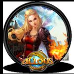 AllodsOnlineIcon_by_markotodic-d5xb6j2.png