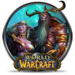 WOWIcon_by_solobrus22-d4uye75.png
