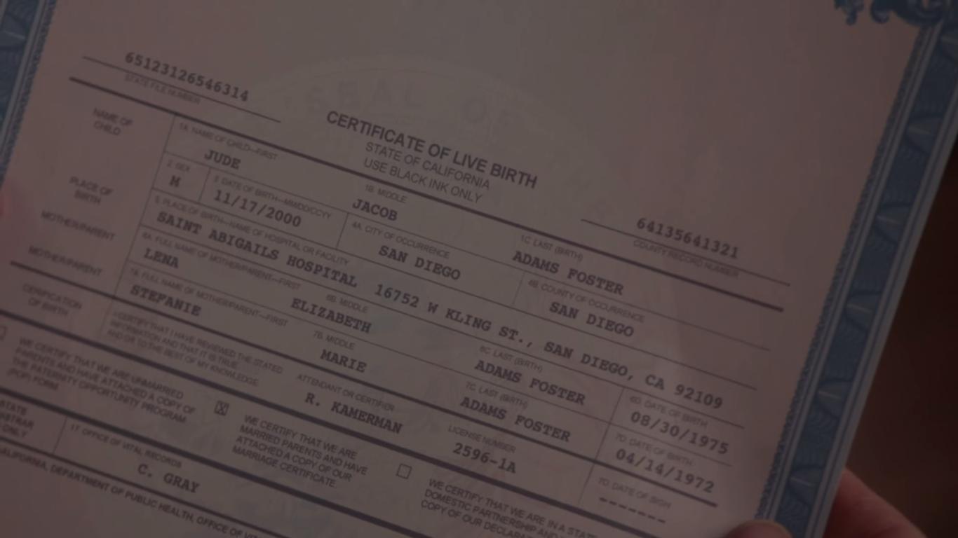 Jude_certificate.png
