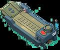 LandingCraft 04