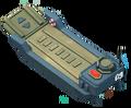 LandingCraft 05