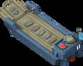 LandingCraft 07