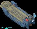 LandingCraft 08