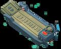 LandingCraft 09