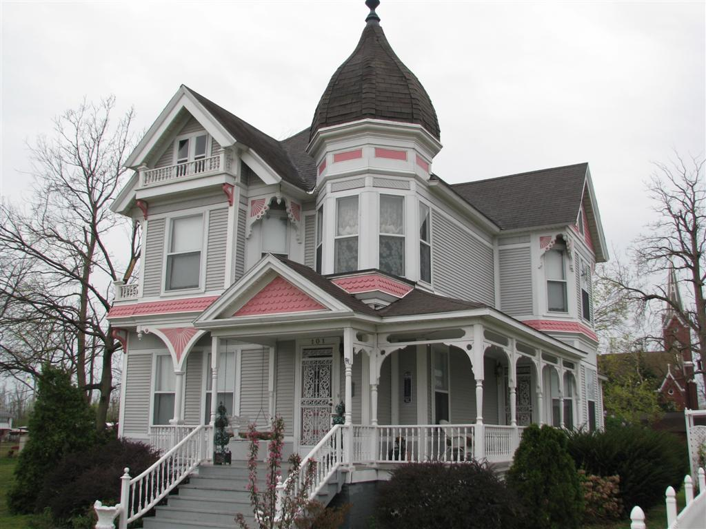 victorian home designs image awesome home design collection with house designs picture collection old victorian house 4317