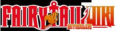 Fairy Tail Büyücüleri Wiki