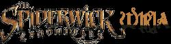 Spiderwick Chronicles Wiki