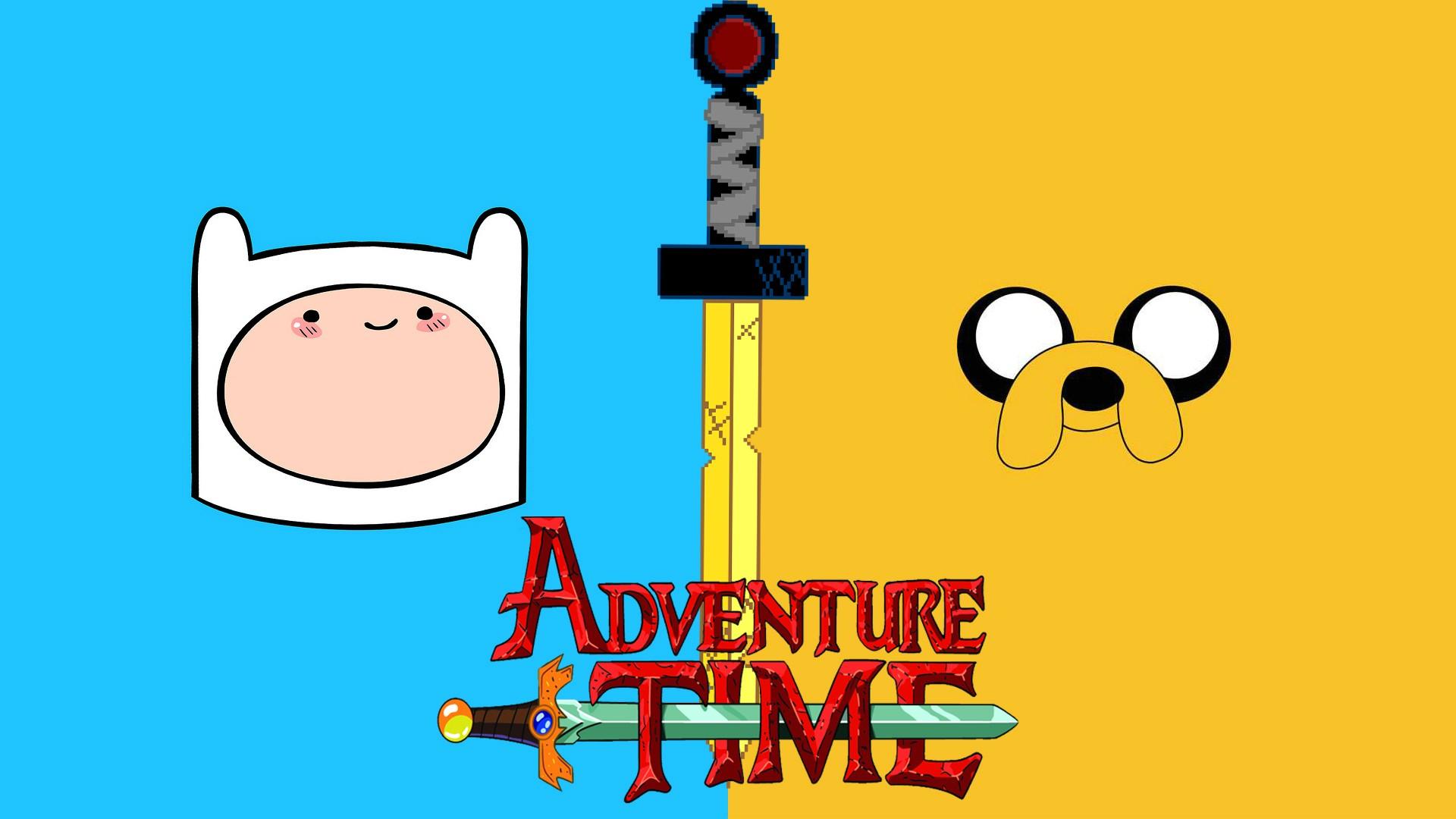 adventure time battle party wiki fandom powered by wikia