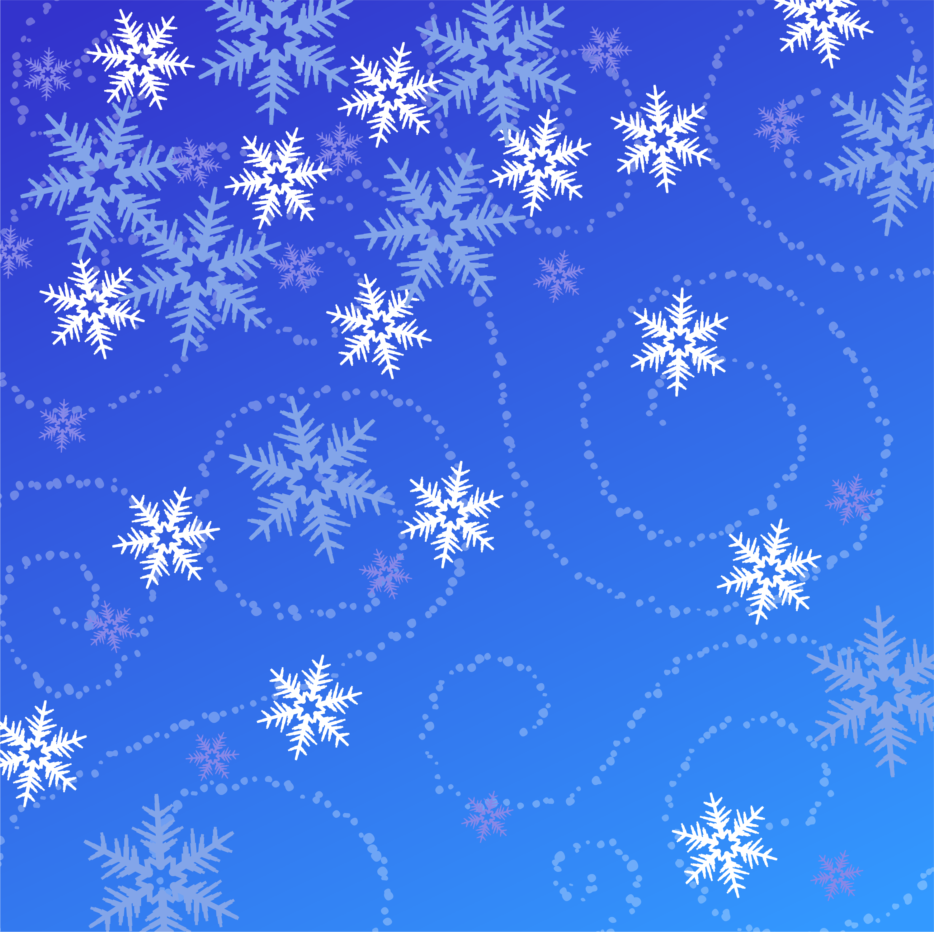 Snowbackgroundfromcpcutouts.png