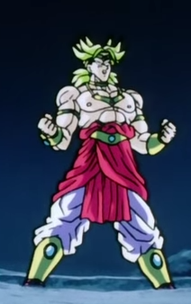 SS_Broly_%28TLSS%29.png