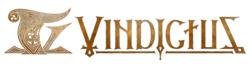Vindictus Wiki (Deutsch)