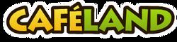 CAFÉLAND Wiki