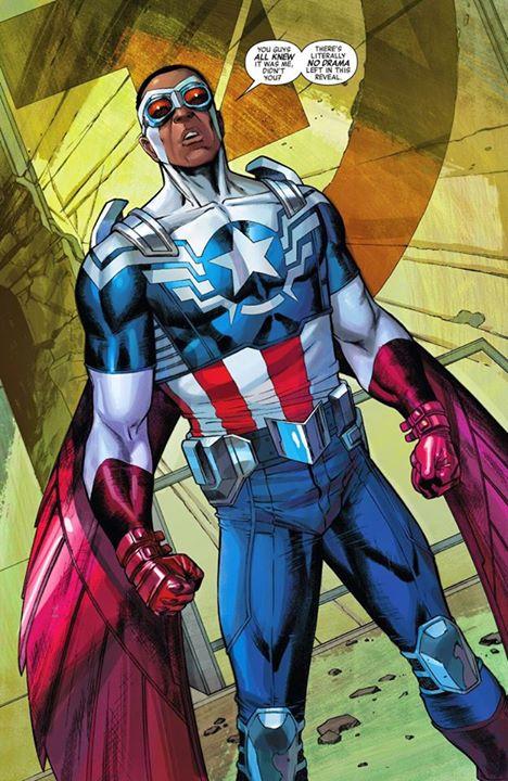 http://img2.wikia.nocookie.net/__cb20141004011259/marveldatabase/images/2/26/Samuel_Wilson_%28Earth-616%29_from_Captain_America_Vol_7_25_001.jpeg