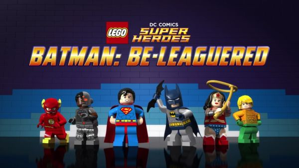 http://img2.wikia.nocookie.net/__cb20141009203548/batman/es/images/3/39/Dccomics-super-heroes-batman-beleaguered-1.jpg