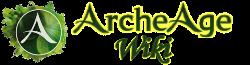 ArcheAge Wiki