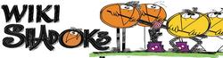 Wiki Shadocks