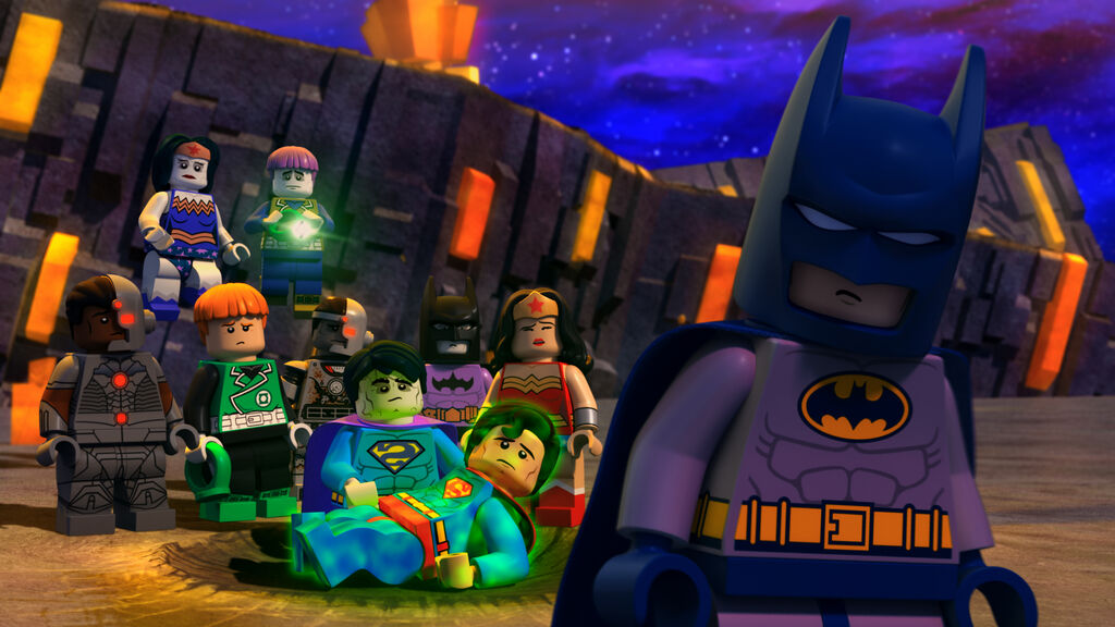 1024px-Lego_JusticeLeague_vs_BizarroLeag