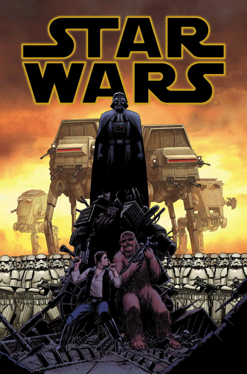 star wars 2 skywalker strikes part ii  wookieepedia  wikia