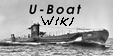 U-Boat Simulator Wiki