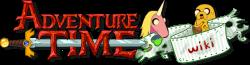 Wiki AdventureTime