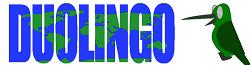 Wiki Duolingo