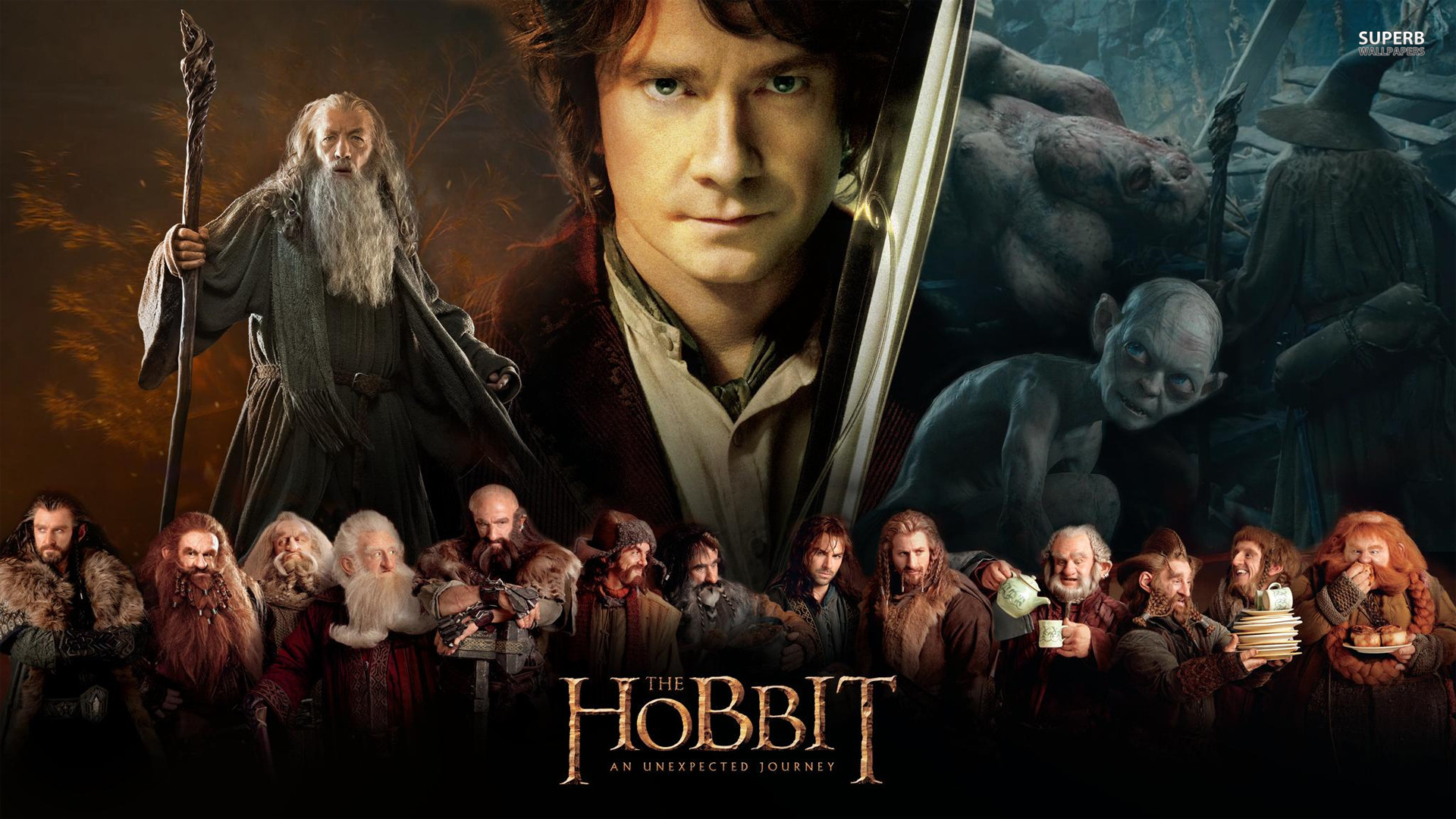 http://img2.wikia.nocookie.net/__cb20141223163021/lotr/images/1/1e/The-hobbit-an-unexpected-journey.jpg