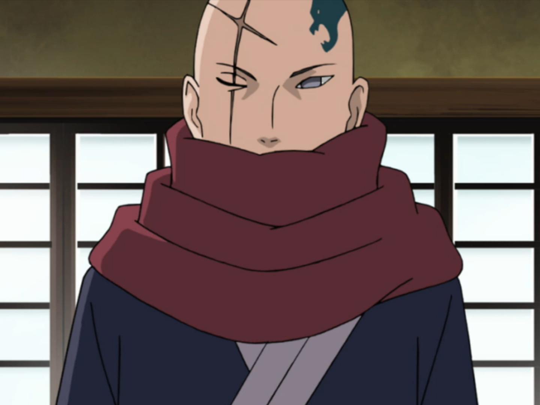 Okisuke - Narutopedia, the Naruto Encyclopedia Wiki