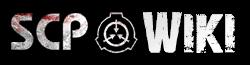 20141001200653%21Wiki-wordmark.png